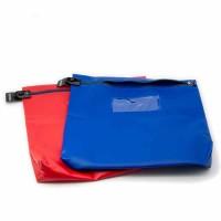 Cashbag Mehrweg-Sicherheitstasche