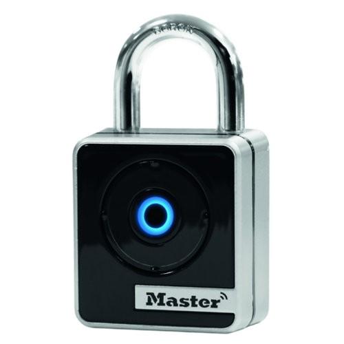 MasterLock Bluetooth Sicherheitsschloss - Indoor